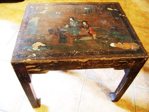 Antiquités- brocante à argentan en normandie brocantej.j. jouenne